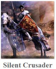 Catholic Silent Crusade
